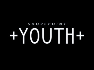 Photo of +YOUTH+